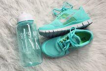 Coisas fitness