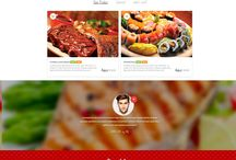 AP FAST FOOD PRESTASHOP THEME / Ap Fast Food is creative and modern Responsive Prestashop Theme. It was designed for diversified commodities as food stores, fashion stores, cake stores, shoes stores and multistores. Demo: http://apollotheme.com/demo-themes/?product=ap-fast-food-prestashop-theme Available download: http://apollotheme.com/products/ap-fast-food-prestashop-theme/