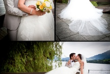 BeB ADDRESS BOOK / Useful links for your big day preparation :)