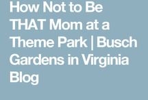 BGW Kids / Stuff for kids and for adults navigating the park (and life) with kids