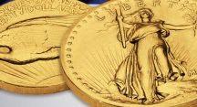 Münzen - Münzen Blogs / Mein Brotjob seit über 10 Jahren: Über Münzen und Edelmetalle (und manchmal auch über Briefmarken) schreiben. Als Werbetexter, Copywriter, Blogger. Eine Arbeit, die für jemanden, der gerne Geschichten erzählt, sehr interessant ist. Hier seht Ihr eine Auswahl von Münzen, der Motive (oder Hintergrundstories) mir gefallen, ausgewählte Beiträge aus den Münzen Blogs, für ich schreibe.