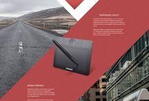 Web suunnittelu