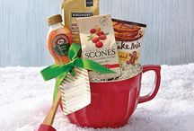 Holiday Baking / by Cost Plus World Market