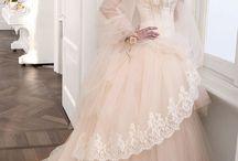 romanticdress / by Romantic lifestyle