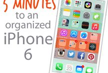 iPhone 6 Tips & Tricks
