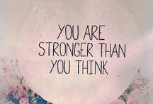 Thinks