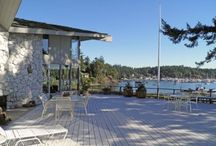 DREAM LISTINGS / A quick look at your San Juan Island Dream