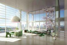 Thiết kế nội thất văn phòng / Việt Nội Thất chuyên thiết kế nội thất văn phòng chuyên nghiệp. sản xuất cung cấp thiết kế thi công nội thất văn phòng trọn gói