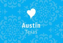 Austin / Senior Home Care in Austin, TX: We Make Your Health and Happiness Our Responsibility.  Call us at 512-402-9599. We are located at 1017 Ranch Road 620 South Suite 220, Lakeway, TX 78734.  http://comforcare.com/texas/austin