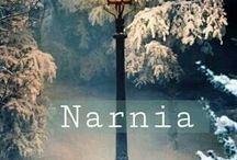Narnie
