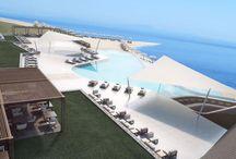 Nana Princess, 5 Stars luxury hotel, villa in Hersonissos, Offers, Reviews
