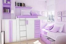Chambres Originales / Chambres avec des decorations originales ❤️