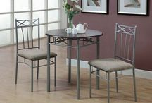 Furniture - Dining Room Furniture