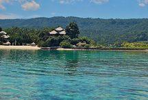 Davao Region Philippines