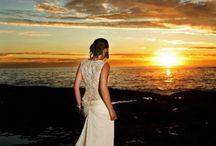 wedding bells / by Kelly Dean