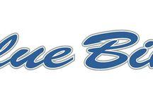 Blue Bike / vendita e assistenza moto e bici elettriche, concessionario esclusivo per Reggio Emilia e provincia di Suzuki, Kymco, Beta Motors, Moto Di Ferro, Frisbee