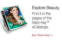Mary Kay / www.marykay.com/cli778   Go here to purchase your Mary Kay products.