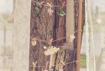 Hochzeit / wedding photography, wedding photographers
