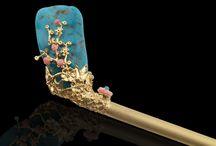 korea jewelry