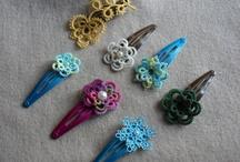 craft fair ideas / by Sandra Lehr