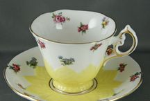 Kitchenwear / Here are some items you will need to embellish your kitchen. Check to see what suits you and your kitchen.