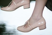 Moda/ Shoes