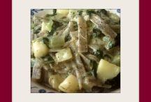 Love in Kitchen / Ricette Italiane , straniere, vegetariane , dietetiche...un'esplosione di gusto.  Visita il blog: http://blog.cookaround.com/frag/