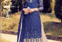 Big Sale Upto 60% Off Indian Ethnic Wear