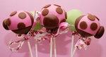 Phi Mu....Pink, Quatrefoils, Lions, and LIOB / by Lisa Hoffman