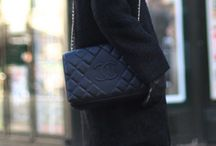 [Fashion ideas • Winter]