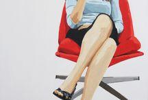 Leslie Graff / Leslie Graff