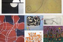 Broadbent gallery / Broadbent gallery London