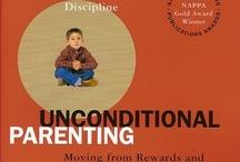 Books Worth Reading - Parenting/Education / by Aurelia May Valentina