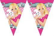 Barbie Doğum Günü Süsleri / Barbie Doğum Günü Parti Süslerini , Parti Malzemelerini www.susevi.com Uygun Fiyatlara Hızlı Kargo Seçenekleriyle Alabilirsiniz. #barbie #barbiekonsept #barbiedoğumgünü #barbiekonseptlidoğumgünü #barbiepartisüsleri #barbiepartimalzemeleri #barbiesüslemeleri