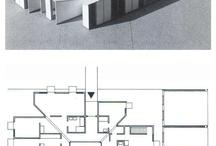 Louis Kahn Project: