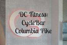 DC Fitness