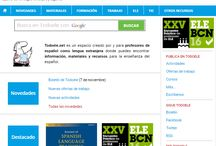 Blogs for Learning Spanish   Blogs para aprender español
