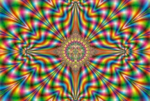 psychodelic  pulse