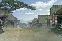 Temp   Scene 01