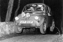 Fiat500 Race Type
