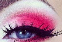 makeup *,*