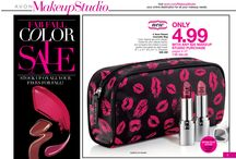 Avon SALES AND SPECIALS / Concepcion Gonzalez, Independent Avon Sales Representative of AVON Product, Inc. & World's Largest Domain Registrar. WORLDWIDE SALES ON .tech Domain