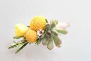 Wedding / by Lynn Thompson