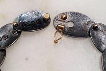 Jewelry - Clasp