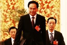 Çin Kongresi