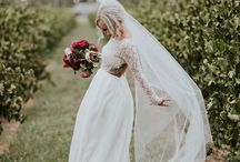 Wedding Centerpieces and Flower