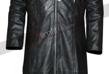 Kingdom Hearts Organization Xiii Enigma Costume / Buy This Hot Kingdom Hearts Organization Xiii Enigma Costume Coat Jacket. For More Visit it NOw!