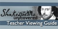 Teaching Shakespeare and the Elizabethan Era / All things Shakespeare.