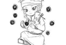 Indra/Ashura