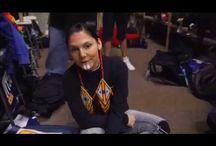 Aboriginal Youth